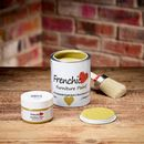 Frenchic Furniture Paint Pea Soup 750ml